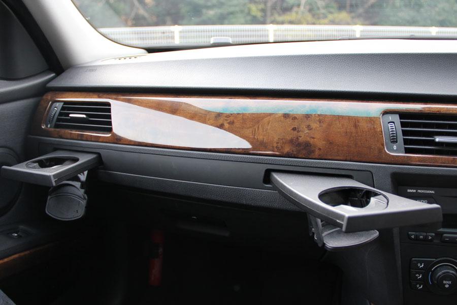 BMW3シリーズE90型